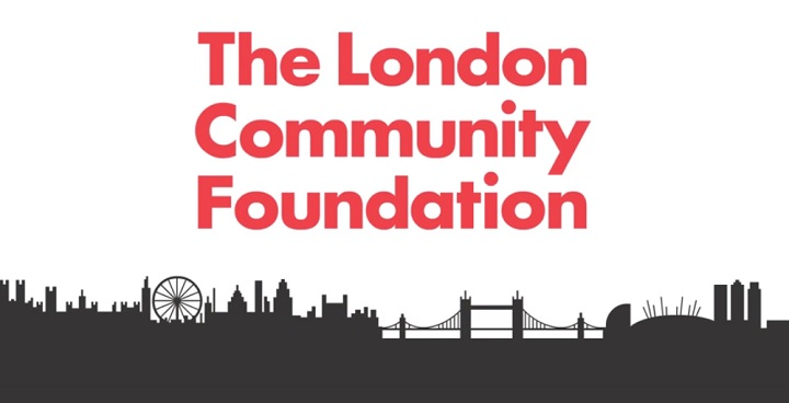 720x368-london-community-fund.jpg