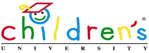 children_university_logo.jpg