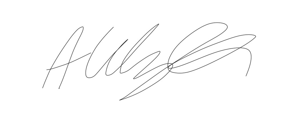 AW+website+signature-page-0.jpg