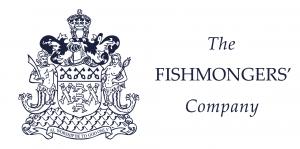 fishmongers-company-logo-crest-300x149.png