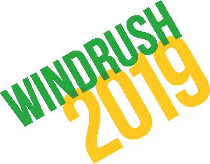 Windrush Day Grant Scheme
