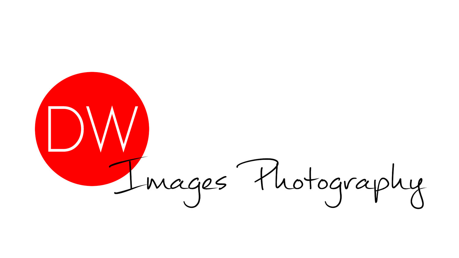 Product & Pack-shot Photography Studio - Bletchley, Milton Keynes