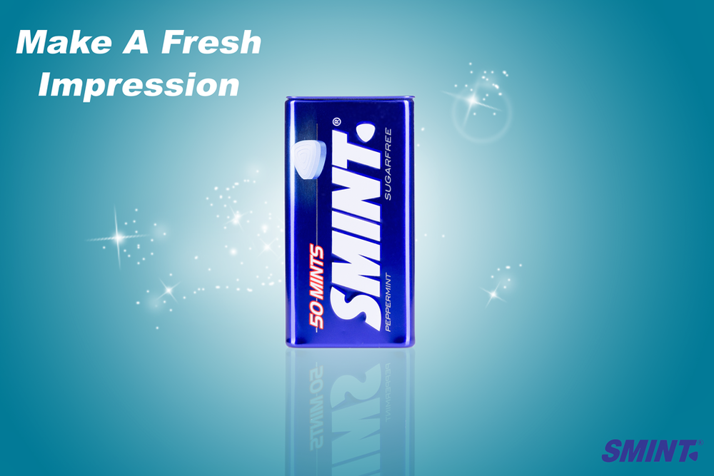 DWi-Smint-pack-shot-photography-product-advertising.png