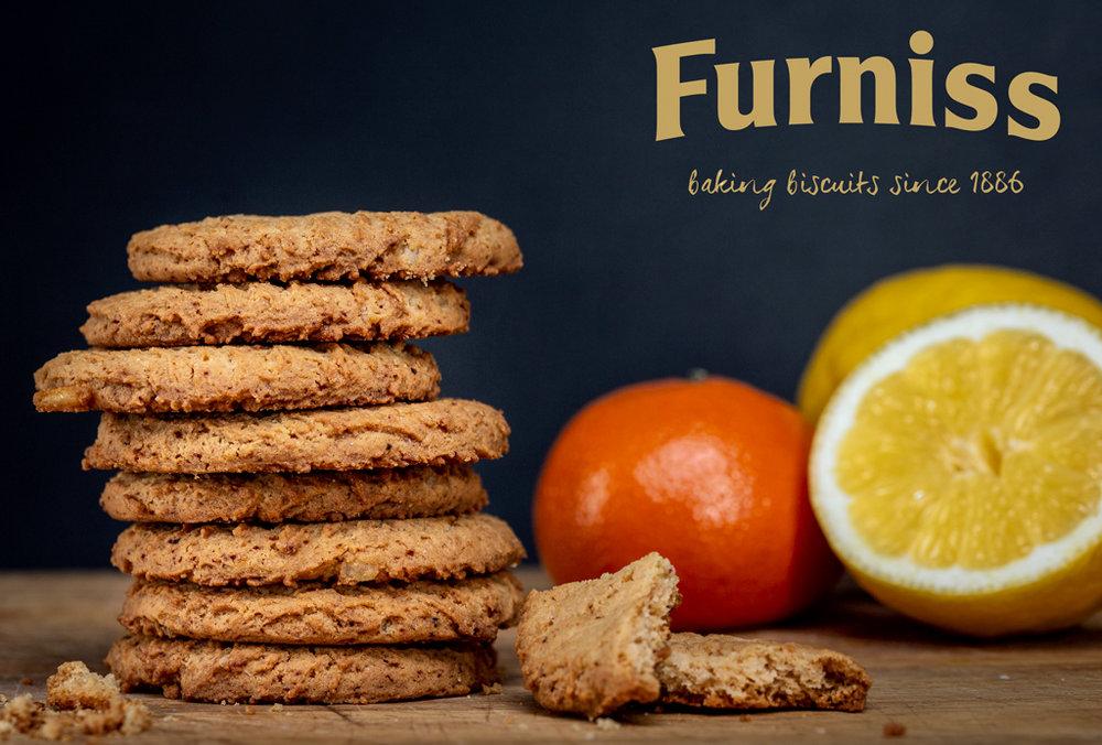 Fairings-Biscuits.jpg