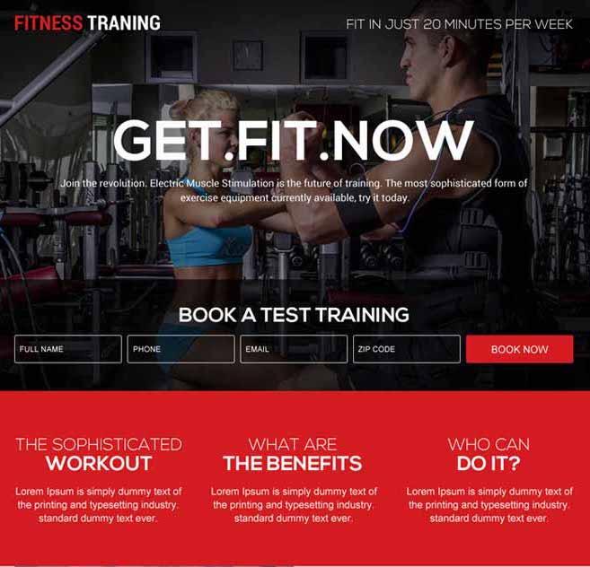 gym landing page.jpg