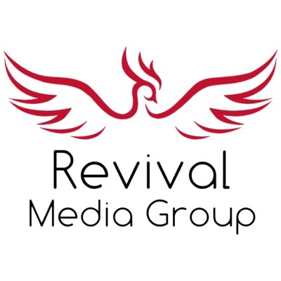Revival Media Group | Fitness Marketing Specialists