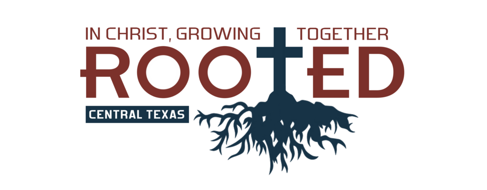 rooted redblue.png