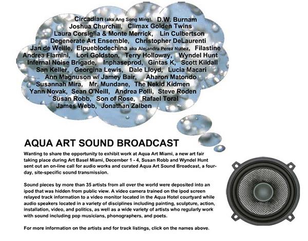 AquaSoundBroadcast_600.jpg