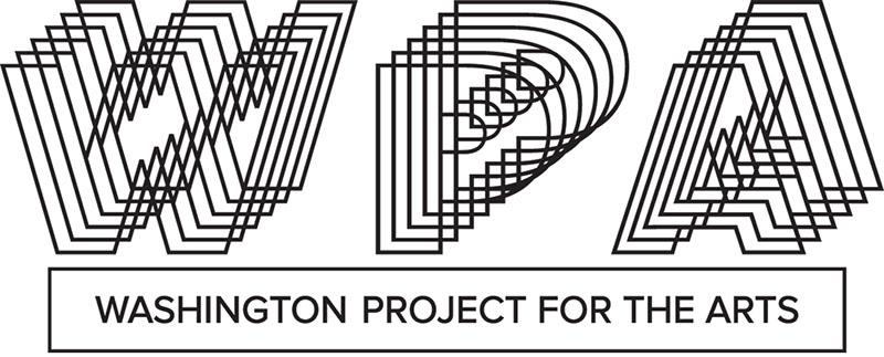 wpa-logo-background-2x.jpg