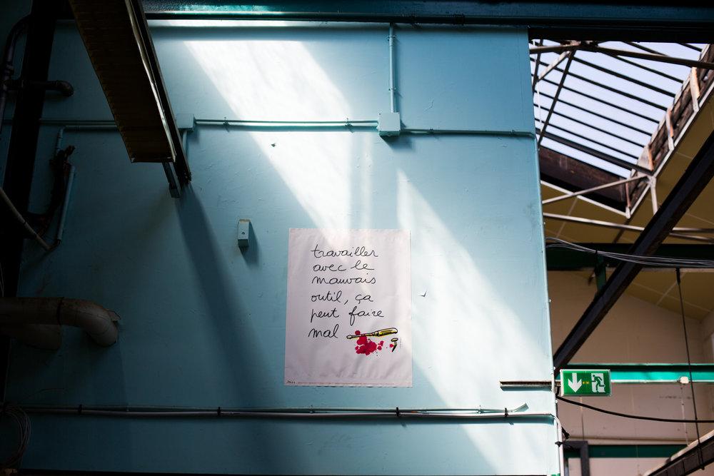 JBALAGUE_LESJOURS_01.jpg