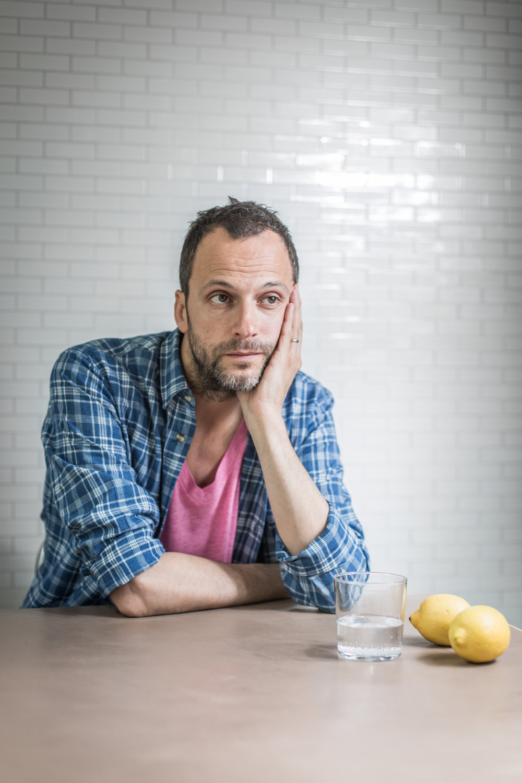 Alexandre Cammas