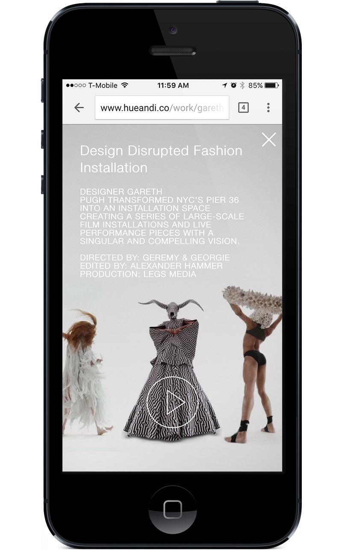 hue_mobile2.jpg