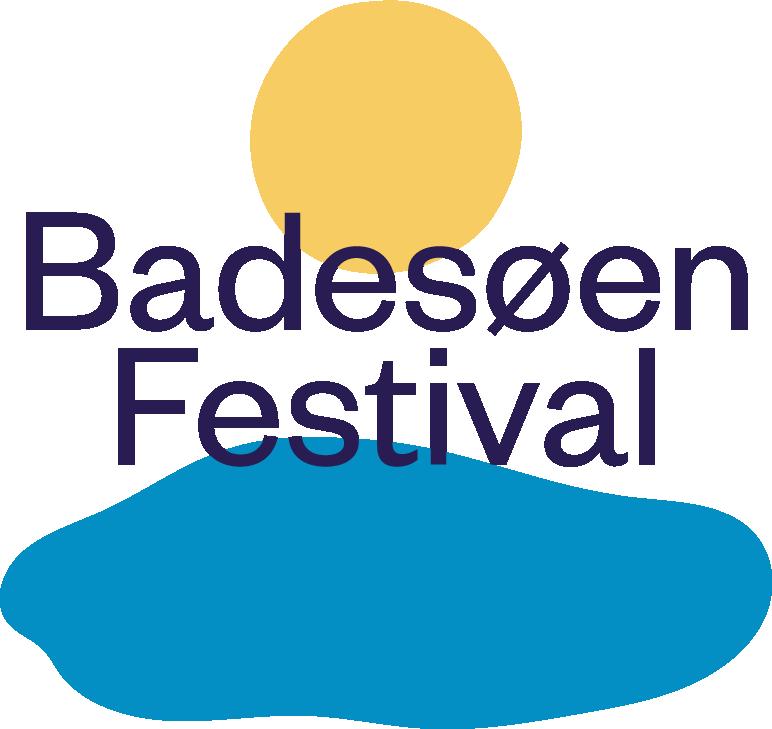 Badesøen Festival - logo.png