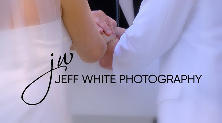Jeff White Photography