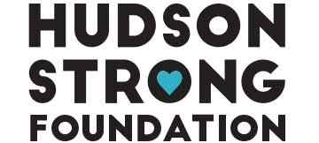 The Hudson Strong Foundation