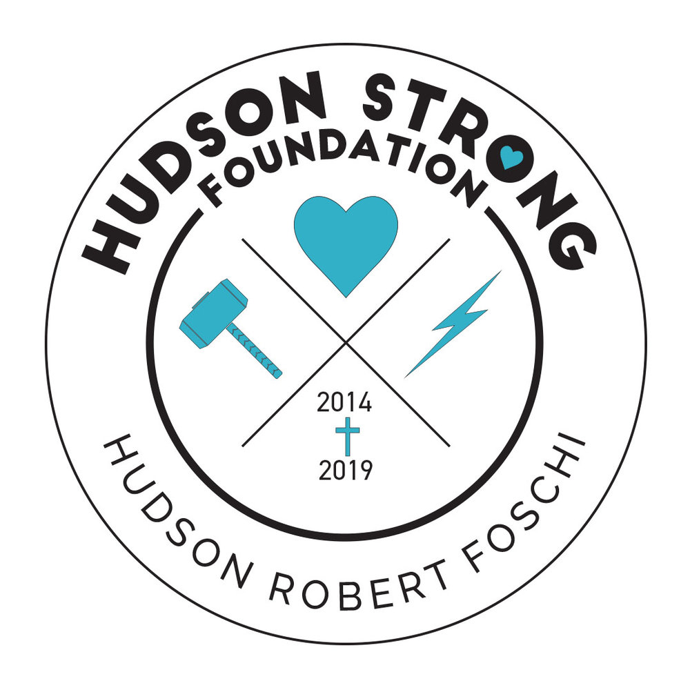 HS Foundation Logo Web.jpg