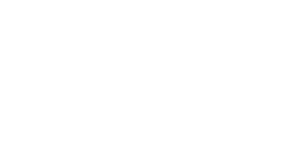 Keg & Kitchen | Named Best Bar Scene 2019 by NJ Monthly