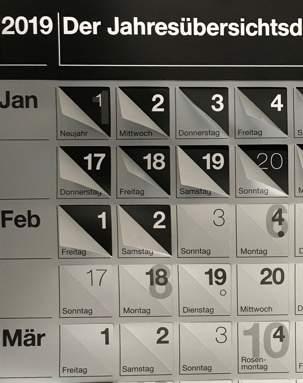 Kalender_01.jpg