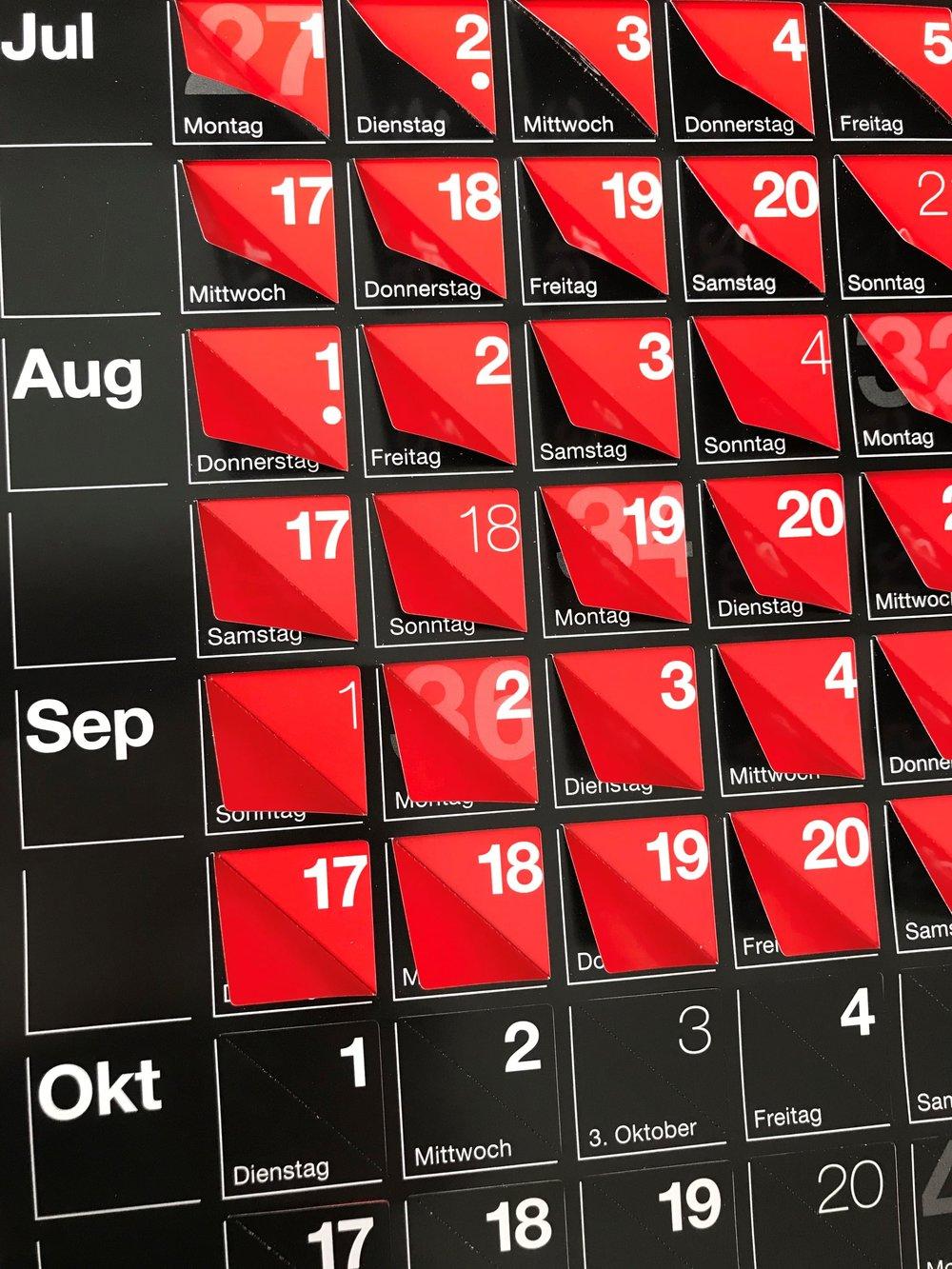 Kalender_02.jpg