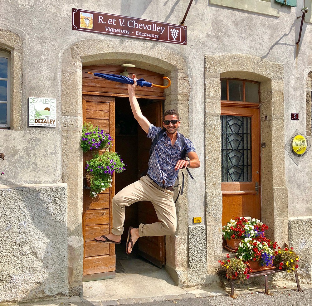 Brian-in-Swiss-wine-country.jpeg