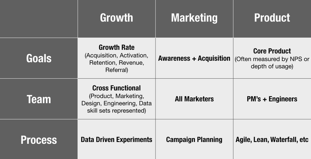 Digital Marketing Overview.jpg