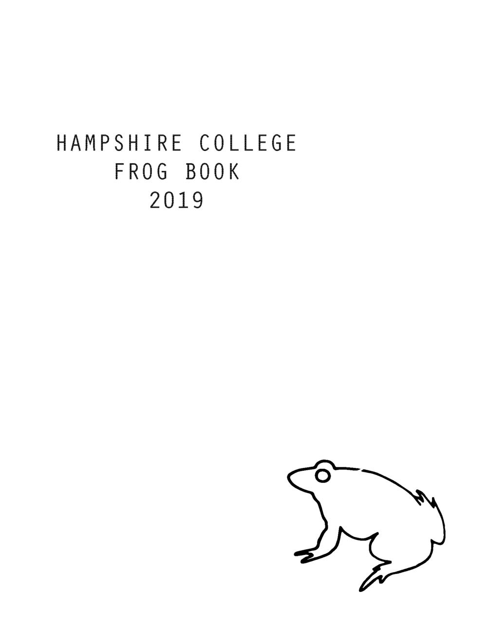 HampshireFrogbook2019 page original 01.png