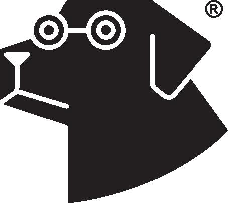 Web-Logo negro.png