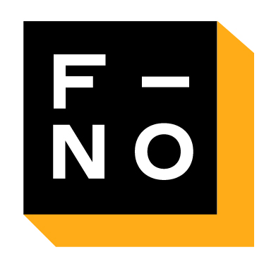 F-NO: The Public Health Film Festival of New Orleans