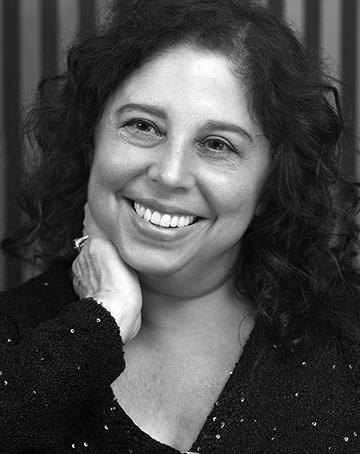 June Rachelson-Ospa   Playwright, Lyricist, Book Writer and Broadway Producer