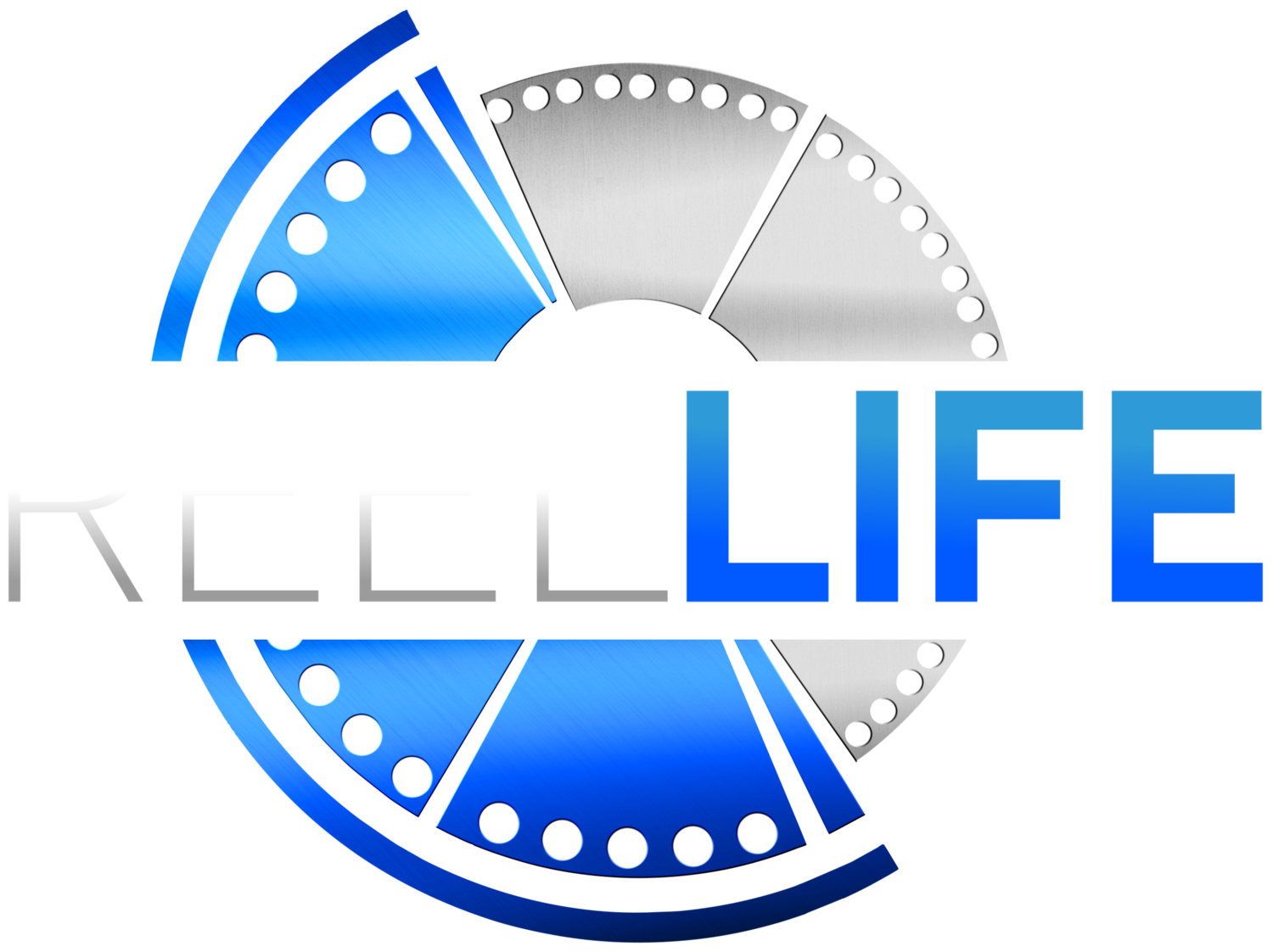 Reel Life Cinematography
