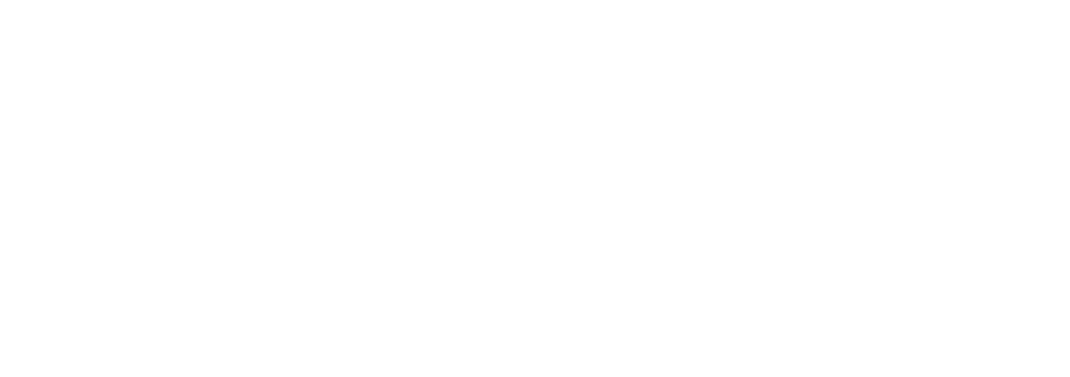 Chicago Audubon Society