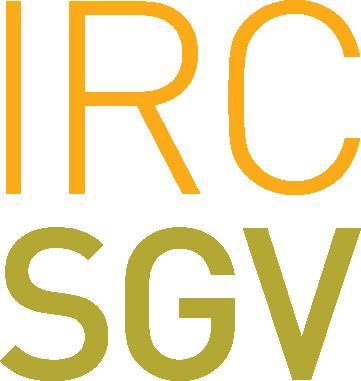 __IRC_SGV_logo6trim.png