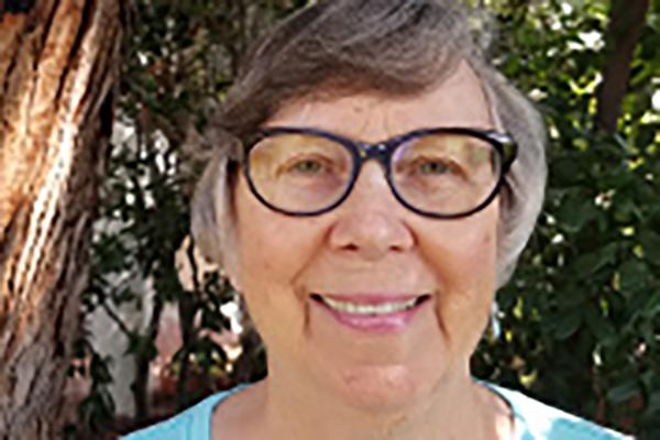 Carolyn Murphy - Pro Bono Attorney