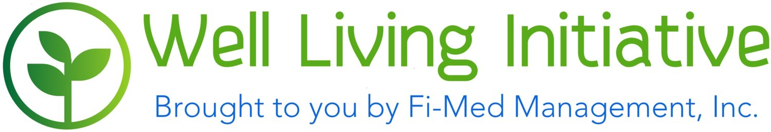 Well Living Initiative