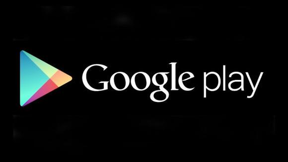 GooglePlay-580-75.jpg