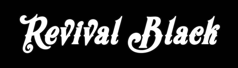 Revival Black Logo Font.png