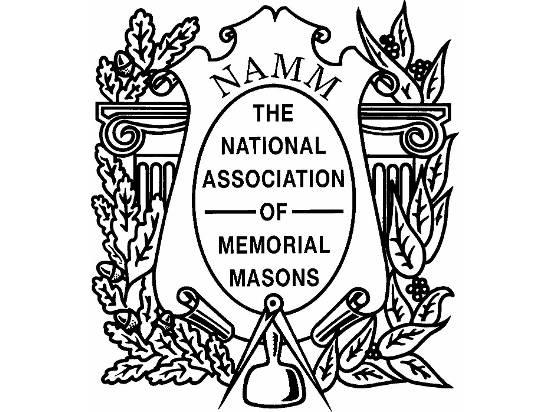 NAMM_logo.jpg