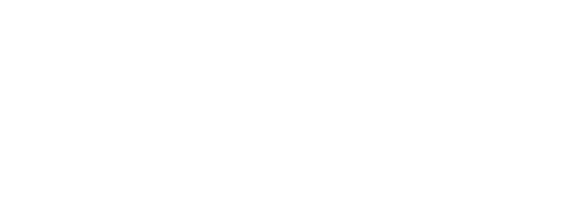MJ Marketing Group