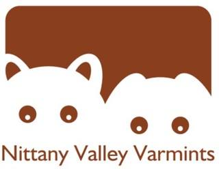 Nittany Valley Varmints