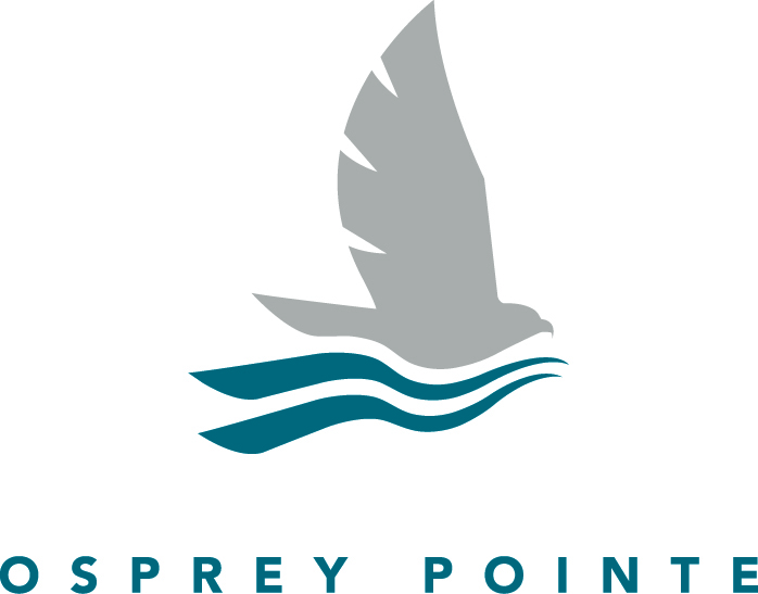 Osprey Pointe