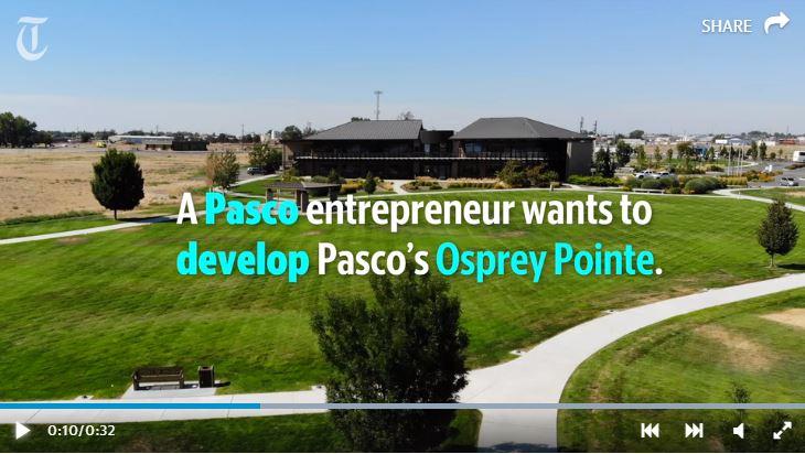 Osprey Pointe Tri City Herald.JPG