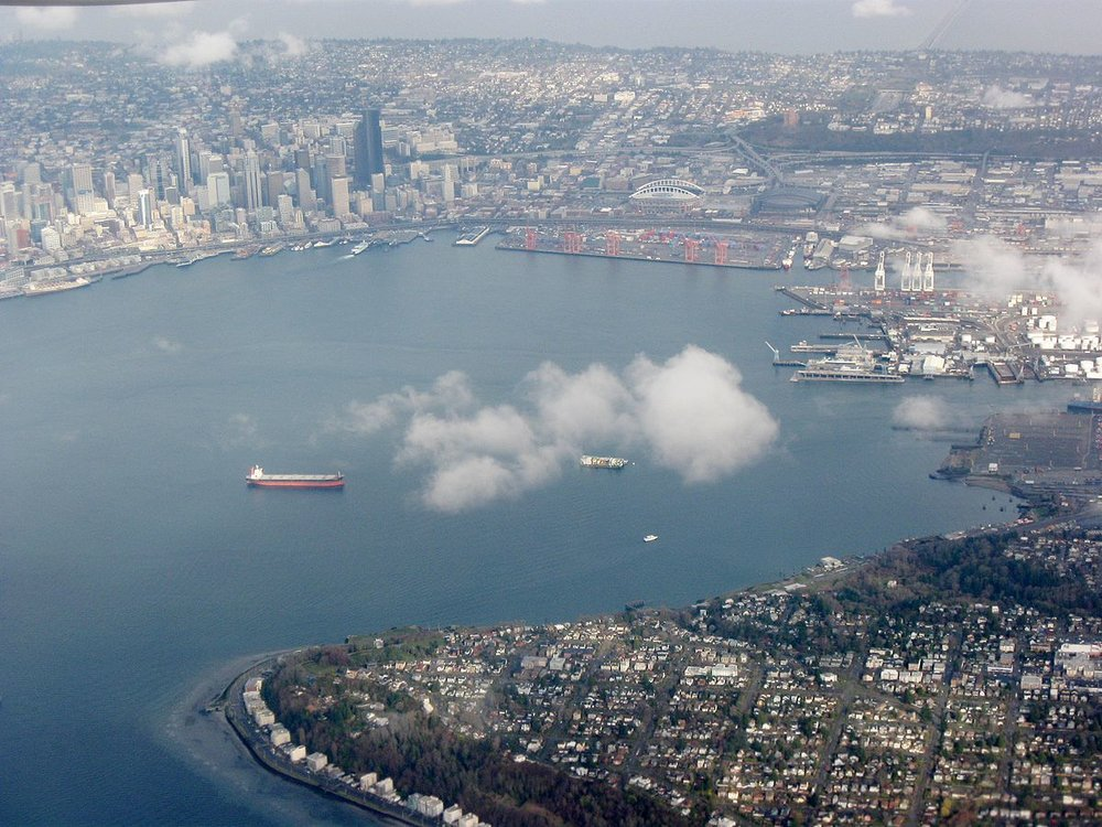 1200px-Aerial_view_of_Elliot_Bay,_Seattle.jpg