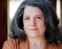 Artistic Director& INstructor - Kathy Scambiatterra