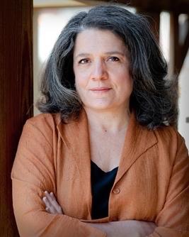 Kathy Scambiatterra, A.D.