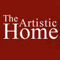 The Artistic Home