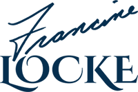 Francine-Locke-Logo-Navy(200w).png