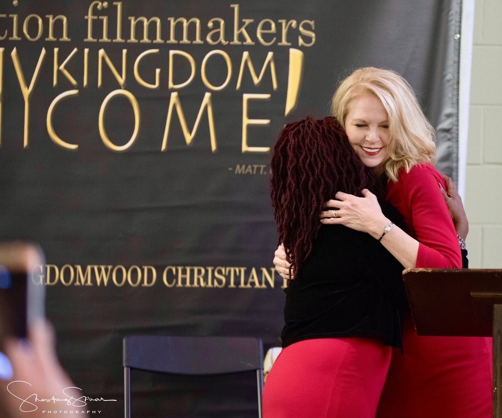 Best Actress-Christian Women in Film-Kingdomwood.jpg