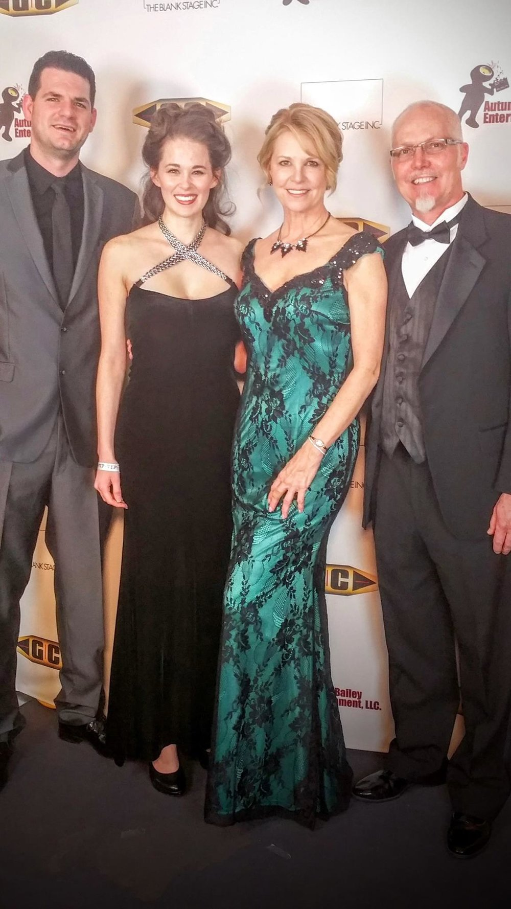 Francine Locke, Heather Ricks, JIm Thompson, ATL GALA.jpg
