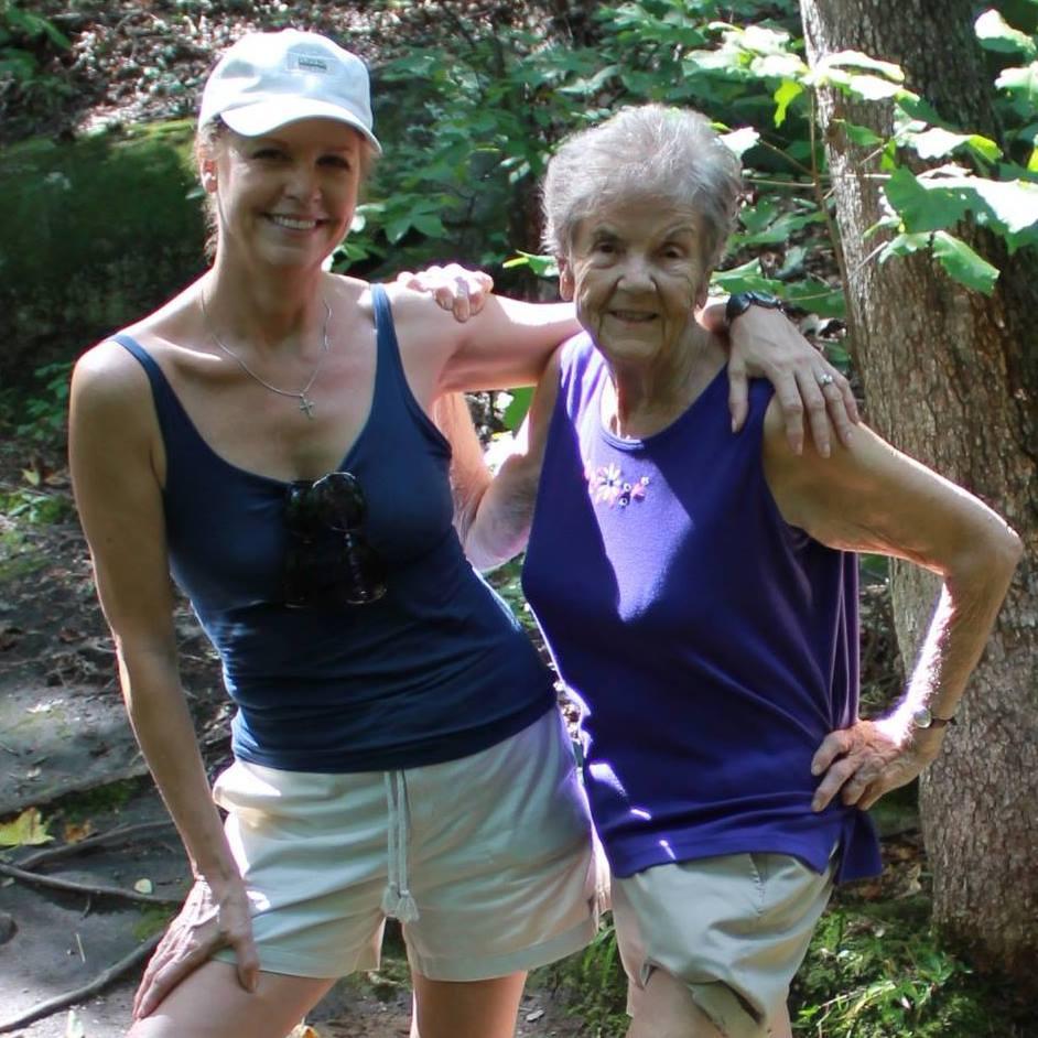 Francine Locke and mom.jpg