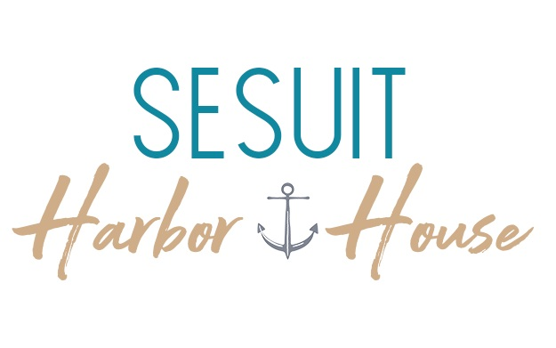 Sesuit Harbor House